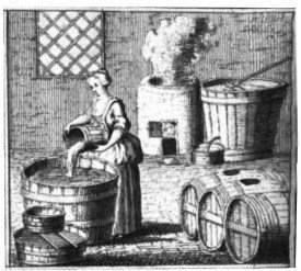 Woman_brewing_beer