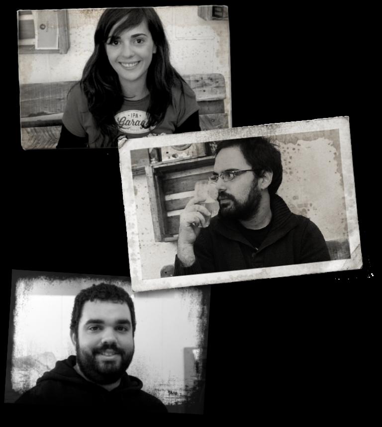 Team Espiga